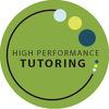 High Performance Tutoring