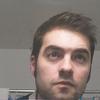 Explore Grant McMillan's Profile