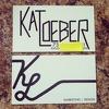 Explore Kat Loeber's Profile