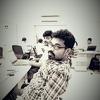 Arindam Bera