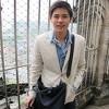 Sonthipat Chincharoenkit