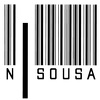 NSousa Design