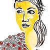 Explore tania mau's Profile