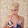 Back to Juliana Solari Balcells's Profile