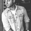 Explore Erik Valdez's Profile