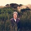 Explore Kyle Provo's Profile