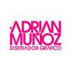 Adrian Muñoz