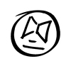 Explore clunky doodles's Profile