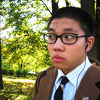 Back to Thuy Gia Nguyen's Profile