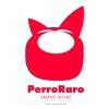 Back to perroraro's Profile