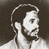Back to Deiverson Ribeiro's Profile
