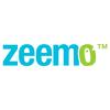 Zeemo Digital Agency