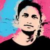 Mriganka Ghosh