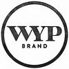 WYP Brand