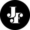 Back to Jeremi Flor's Profile