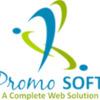 Promo Soft Technologies