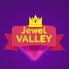 Diamond Jewel valley