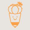 Explore Chibi Pans's Profile