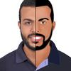Sayaf Ahmed