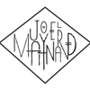 Back to Joel Maynard's Profile