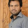 mazhar sharif