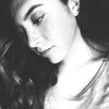 Explore Paulina Crisostomo's Profile