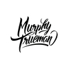 Murphy Trueman