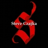 Back to Steve Czajka's Profile