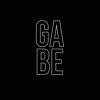 Back to Gabe Romero's Profile