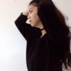 Back to Celine Patricia Silva's Profile