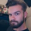 Explore Jonny Ziegler's Profile