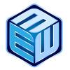 Explore Entertainment Box's Profile
