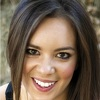 Explore Elizabeth Lee's Profile