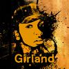 Girland Masola