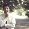 Explore Yodhi Kharismanto's Profile