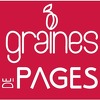 Back to Graines de Pages's Profile