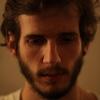 Back to Eduardo Tallia's Profile