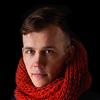 Back to Darius Krisiunas's Profile