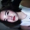 Back to Agita Meidiana's Profile