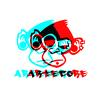 Explore ArteCore Design's Profile