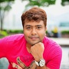 Back to partha chak's Profile