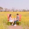 HoonYong Seong