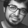 Aditya Dhotre