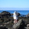 Explore Emily El's Profile
