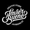 Back to Javi Bueno's Profile