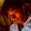Fawad Tariq