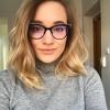 Back to Aiste Jakimaviciute's Profile