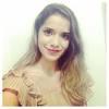 Nicole Lozada