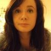 Back to Nicole Murphy's Profile