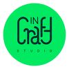 Explore Incraft Studio's Profile